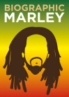 Biographic Marley Cover Image