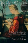 In Her Words: Women's Writings in the History of Christian Thought Cover Image