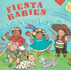 Fiesta Babies Cover Image
