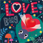 Love Bug Cover Image