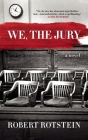 We, the Jury Cover Image