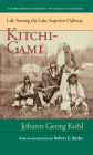 Kitchi Gami: Life Among The Lake Superior Ojibway Cover Image