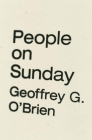 People on Sunday Cover Image