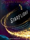 Starflight Cover Image