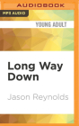 Long Way Down Cover Image