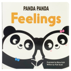 Feelings Cover Image
