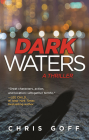 Dark Waters Cover Image