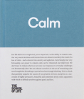 Calm Cover Image