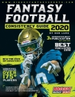 2020 Fantasy Football Consistency Guide Cover Image