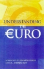Understanding the Euro Cover Image