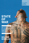 State of War: Ms-13 and El Salvador's World of Violence Cover Image