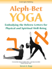 Aleph-Bet Yoga Cover Image