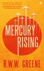 Mercury Rising Cover Image