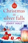 Christmas at Silver Falls Cover Image