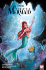 Disney The Little Mermaid Cover Image