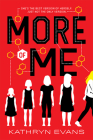 More of Me Cover Image