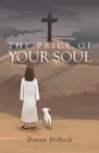 The Price of Your Soul Cover Image