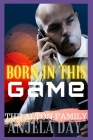 Born in this Game: The Alton family Cover Image