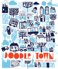 Doodle Town Cover Image