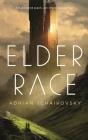 Elder Race Cover Image