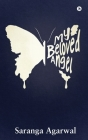My Beloved Angel Cover Image