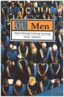Ou Men: Work Through Lifelong Learning Cover Image
