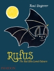 Rufus Cover Image