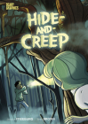 Hide-And-Creep Cover Image