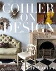 Cohler on Design Cover Image