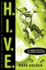 H.I.V.E.: Higher Institute of Villainous Education Cover Image