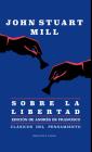Sobre la libertad Cover Image