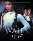 The Wales Boy Cover Image
