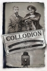 Collodion Cover Image