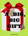 A Big Big Gift Cover Image