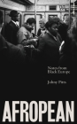 Afropean: Notes from Black Europe Cover Image