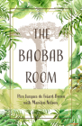 The Baobab Room Cover Image