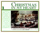 Christmas in My Heart, Bk 1 Cover Image