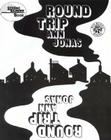 Round Trip Cover Image