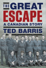 The Great Escape: A Canadian Story Cover Image