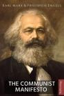 The Communist Manifesto: kommentiert Cover Image