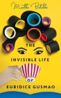 The Invisible Life of Euridice Gusmao Cover Image