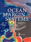 Ocean Margin Systems Cover Image