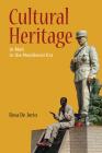 Cultural Heritage in Mali in the Neoliberal Era (Interp Culture New Millennium) Cover Image