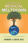 Beyond the Medical Meltdown Cover Image