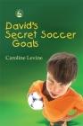 David's Secret Soccer Goals Cover Image