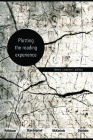 Plotting the Reading Experience: Theory/Practice/Politics Cover Image
