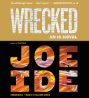 Wrecked: An IQ Novel Cover Image