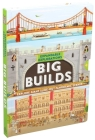 Expandable Explorations: Big Builds Cover Image