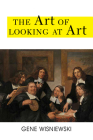 The Art of Looking at Art Cover Image
