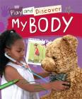 Play and Discover: My Body Cover Image